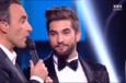Kendji Girac - Chanson francophone de l'année NRJ Music Awards 2014