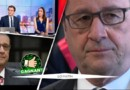 Le gagnant et le perdant de la semaine politique : Hollande et Juppé