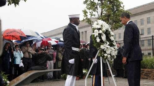 obama-11-9 commémoration