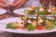 Salade Nicoise - Marie Helene