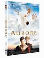 aurore_z2