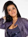 The Voice (TF1) - Page 4 Sonia-lacen-equipe-jenifer-the-voice-la-plus-belle-voix-10654351biheg_26