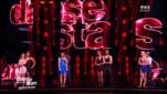 Danse avec les stars 5 - La demi-finale