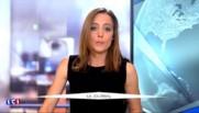 Dopage : le CIO n'exclut pas la Russie des JO