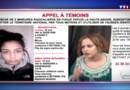 """Fugueuses """"radicalisées"""" en Haute-Savoie : où sont Israé et Louisa ?"""