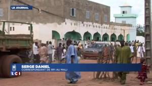Mali : l'otage français Gilberto Rodrigues Leal serait mort
