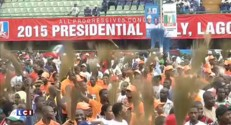 Nigéria : le nouveau président Muhammadu Buhari fait naître l'espoir