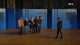Le Festival d'Avignon aura-t-il lieu ? Le personnel vote la grève pour vendredi, jour d'ouverture