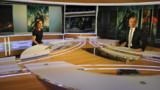 Natalie Portman : l'intégralité de son interview au 20h de TF1