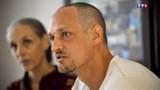 Indonésie : après 14 ans en prison, le Français Michaël Blanc bientôt libre