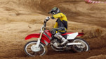 CRF250