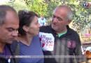 Inondations meurtrières : ces héros qui ont sauvé des vies