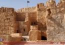 L'armée irakienne lance une contre-attaque contre Daesh à Ramadi, l'EI hisse son drapeau à Palmyre