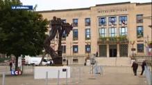 Les comptes de campagne du maire FN d'Hayange rejetés