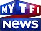MYTF1News - Dernière Minute
