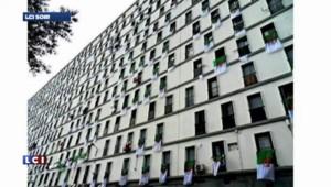 Algérie-Corée : débordements, bavure et désinformation