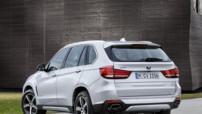 BMW-X5-xDrive40e-2015-16