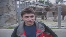 La première vidéo postée sur Youtube en 2005.