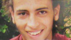 Mohamed Merah âgé de 22 ans/Image d'archives