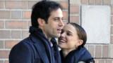 Natalie Portman et Benjamin Millepied toujours en quête d'une adresse parisienne
