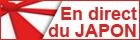 LCI.fr en direct du Japon