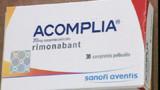Un médicament anti-obésité dans le viseur de l'UE