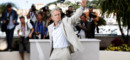 Michael Douglas festival de Cannes 2012 Valery Hache