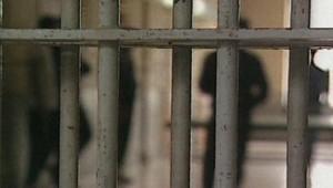 Prison centrale maison d'arrêt univers carcéral