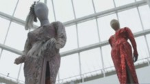 Robes de Marilyn Monroe