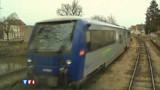 Train régional (TER)
