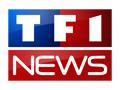 TF1 News - L'info en continu