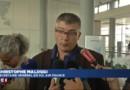 Air France : la direction se dit prête à rouvrir les négociations