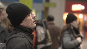 grève sncf gare