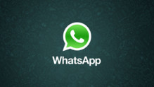 L'application Whatsapp