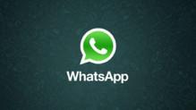 L'application Whatsapp