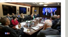 Nucléaire iranien : les diplomates jouent les prolongations