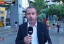 """Référendum grec : la """"tiers-mondisation du pays en route"""" ?"""