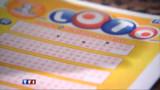 Qui a misé 2 euros et gagné 8 millions d'euros au loto ?