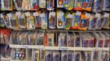 """Rentrée scolaire : les prix des fournitures en hausse """"modérée"""" de 2,9%"""