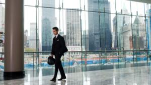 Wall Street 2 - Oliver Stone - Shia LaBeouf