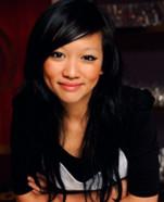 Nathalie candidate en compétition MasterChef 2