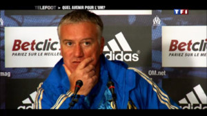 Deschamps-om-avenir