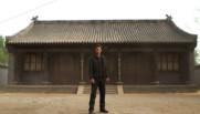 Man of Tai Chi de Keanu Reeves