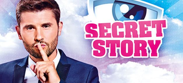 La Voix vous annonce le retour de la saison 10 de Secret Story sur NT1, TF1 et MYTF1