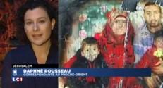 """Bébé palestinien tué : """"La frange extrêmiste des colons israéliens devient incontrôlable"""""""