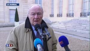 """Dérives sur internet : le président du CRIF demande """"des mesures importantes, urgentes et fortes"""""""