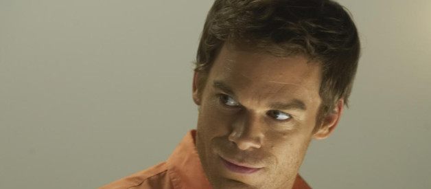 DEXTER SAISON 3
