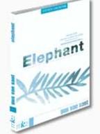 elephantz2coll
