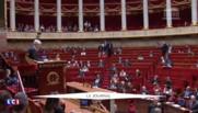 Loi El Khomri : les amendements qui ont une chance de passer à l'Assemblée