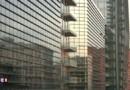 Quand le Qatar s'offre les gratte-ciels de Milan